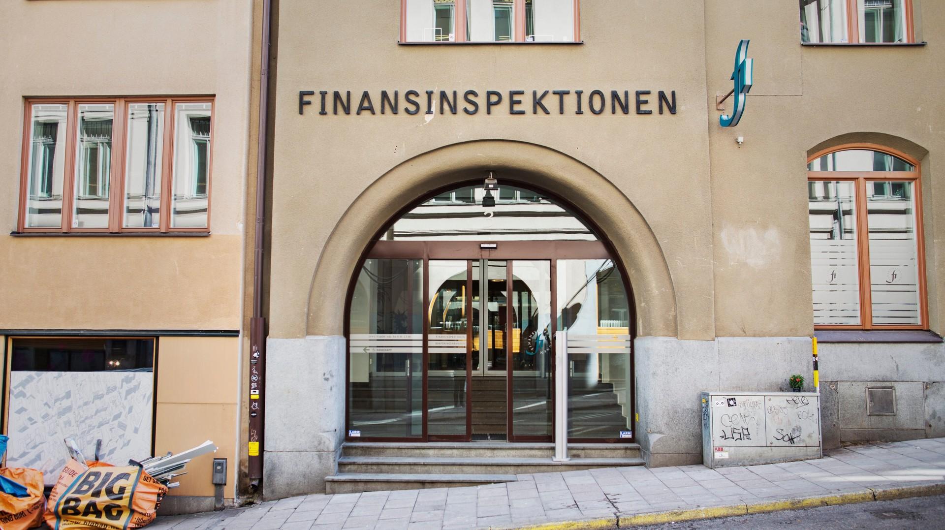 finansinspektionen-byggnad