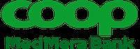 coop-medmera-bank